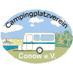 Campingplatzverein Conow e.V. C 38